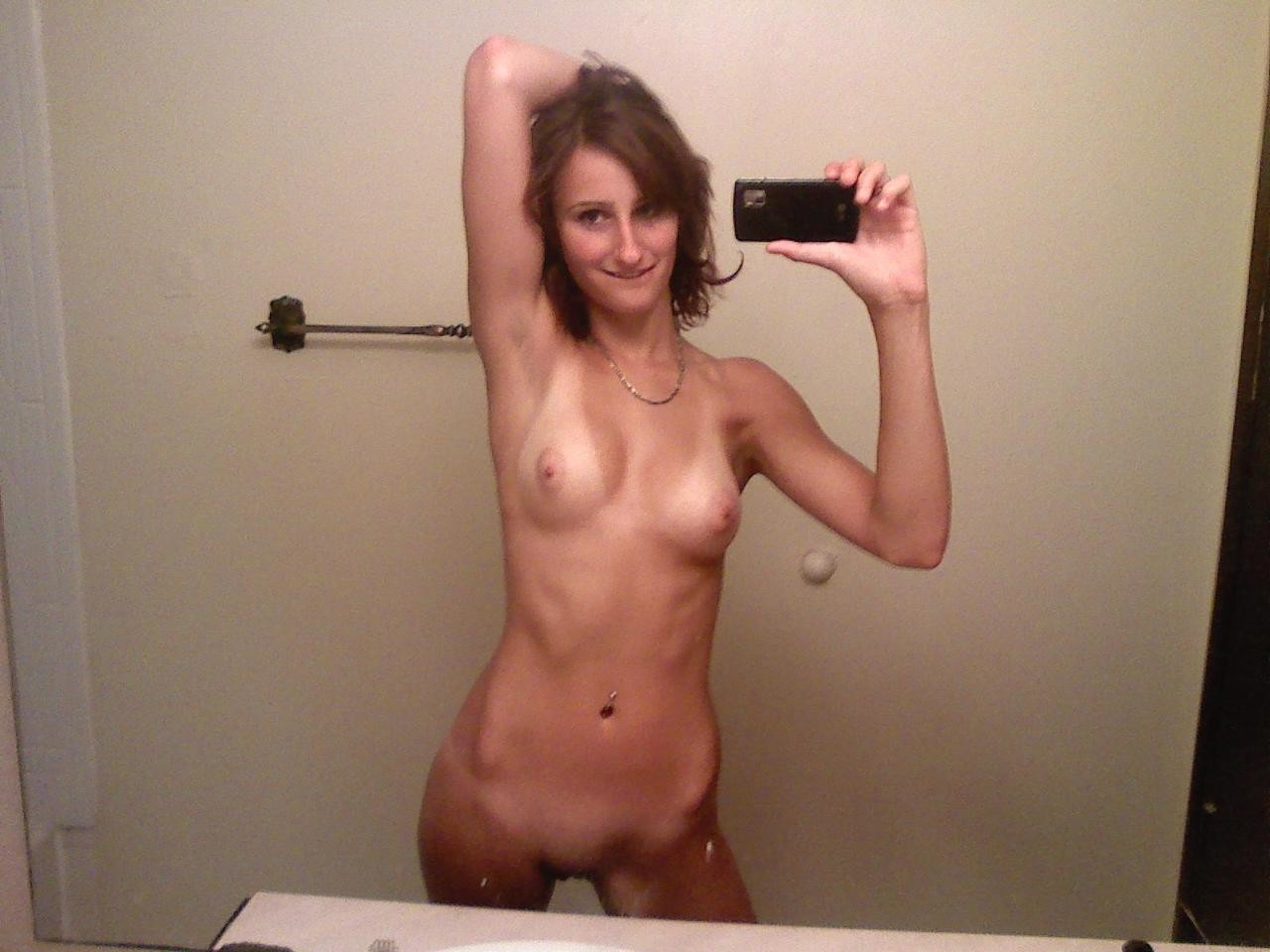 Share Nude Pic 57